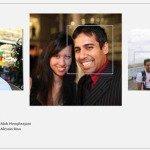 Captcha Social en Facebook para aumentar su seguridad