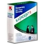 Kaspersky Endpoint Security 8: El mejor antivirus para Windows según The Tolly Group