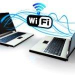 CERT de los Estados Unidos detecta fallo de seguridad en las redes Wi-Fi