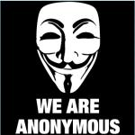 """Anonymous sigue con sus ataques """"navideños"""" esta vez hackearon a la empresa SpecialForce"""