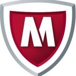McAfee Labs: Predicciones sobre las nuevas amenazas para el año 2012