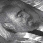 Falsa noticia de la muerte de Fidel Castro es un nuevo virus informático