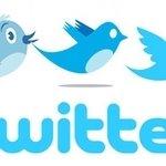 Las fallas de seguridad en Twitter permiten fácil hackeo y usurpación de indentidad