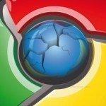 Hackers de Vupen quieren vender vulnerabilidad de Google en millones