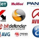Cómo borrar Software de terceros con las herramientas Kaspersky