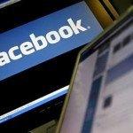 """Facebook mejora sus sistema de seguridad con """"Antivirus Marketplace"""""""