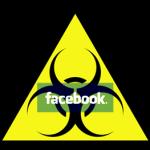 Nuevo malware en Facebook roba perfiles de usuarios