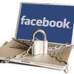 Las 5 cosas que NUNCA deberías publicar en Facebook
