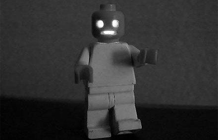 lego-zombie-440px