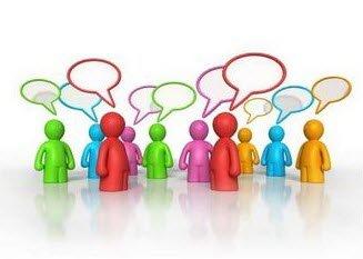 Oferta de empleo Especialista en Redes Sociales en PlusAntivirus