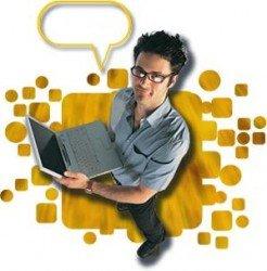 Oferta de empleo Web Máster en PlusAntivirus