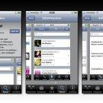 Descubierto Troyano en App Store y Google Play