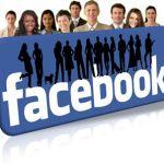 Facebook crea cuenta para denunciar Phishing