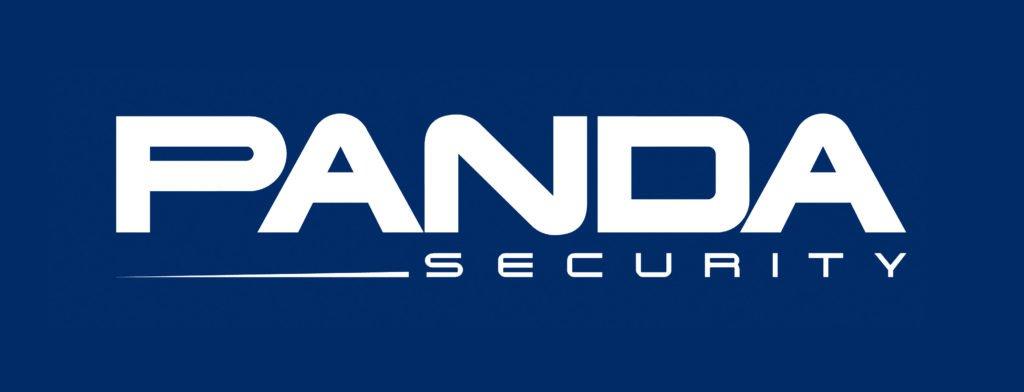 Panda Cloud Antivirus Pro (Activado) + Firewall
