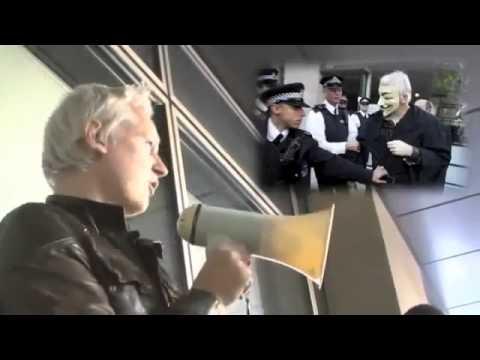 Anonymous ataca a Panda Security por colaborar con el FBI