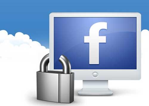 Antivirus-MarketPlace-2-facebook