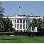 Servidores de la Casa Blanca, víctimas de ataque de hackers