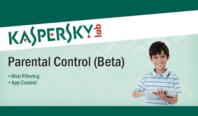 kaspersky-parental-control
