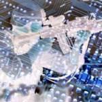 """Kaspersky Lab descubre """"miniFlame"""", un nuevo Malware para espionaje dirigido"""