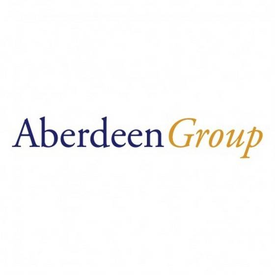 Aberdeen-Group-Logo