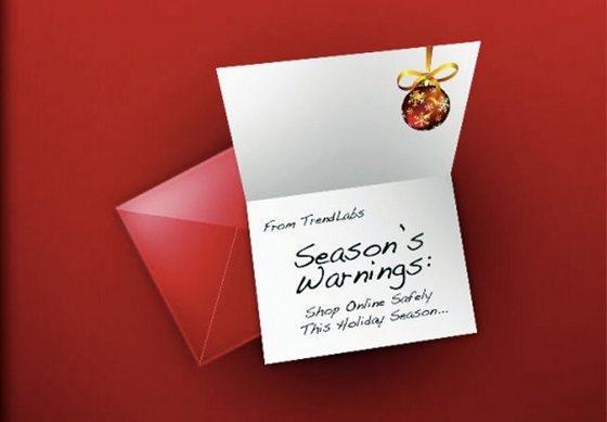 seasons-warnings