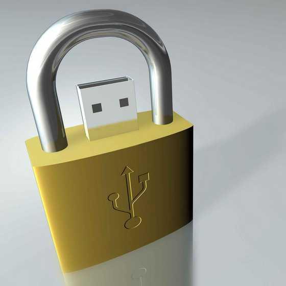 seguridad e-commerce