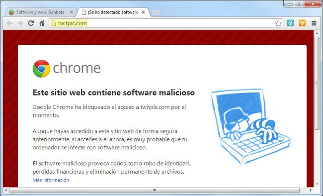 twitpic-malware-chrome
