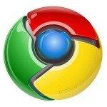 Premios por $ 3,14159 millones entregará Google por atacar con éxito a Chrome OS