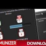 Bitdefender USB Immunizer. Protección eficaz contra Malware de Ejecución Automática