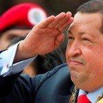 Noticia sobre la muerte de Chávez es utilizada para propagar Malware
