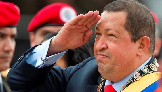 hugo-chavez-blog