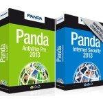 Promoción Especial PANDA. Licencia Gratis por 6 Meses