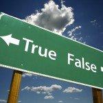 7 Mitos en Seguridad Informática que debes conocer. Infografía
