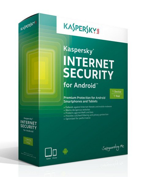 kaspersky-internet-security-para-android_box.-tecnovirus