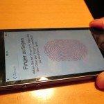 """Club Alemán de hackers """"Chaos Computer Club"""" logra romper la Seguridad Biométrica del IPhone 5S"""
