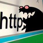 """Como el """"typosquatting"""" nos puede afectar en la Web según Kaspersky Lab."""