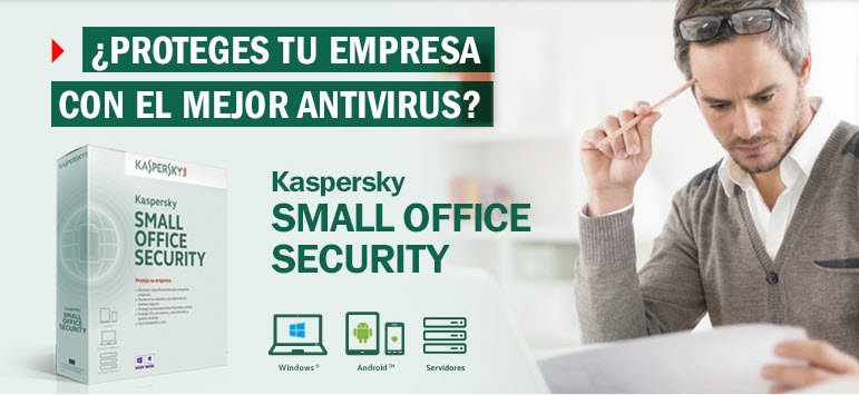 Kaspersky-Small-Office-Security-banner