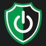TecnoVirus | Seguridad Informática no es solo Antivirus