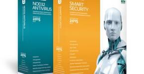 ESET-NOD32-Antivirus-ESET-Smart-Security-2015-tecnovirus