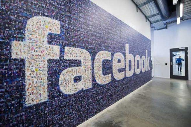 facebook-vulnerabilidades
