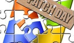 patch-day-microsoft