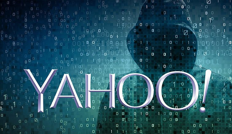 yahoo-hackeo-tecnovirus