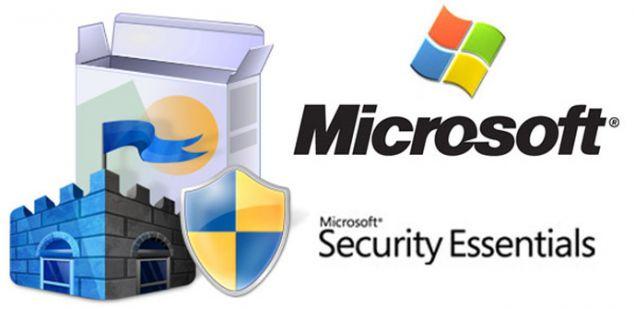 microsfoft-security-essentials