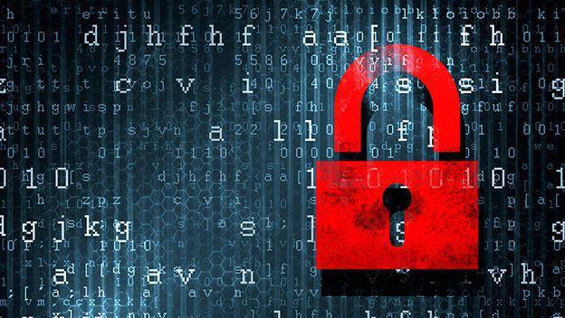 ransomware_descifrar