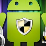Nuevo Malware indetectable afecta Android.