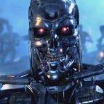 Estados Unidos se prepara para la guerra contra la maquinas.