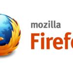 Firefox parchea en 22 horas  vulnerabilidades detectadas en Pwn2Own 2017
