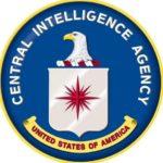 La CIA puede leer tus mensajes de whatsapps?