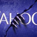 Encuentran a los culpables  del hackeo masivo a Yahoo.