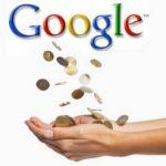 Google reajusta las recompensas por detección de Malware